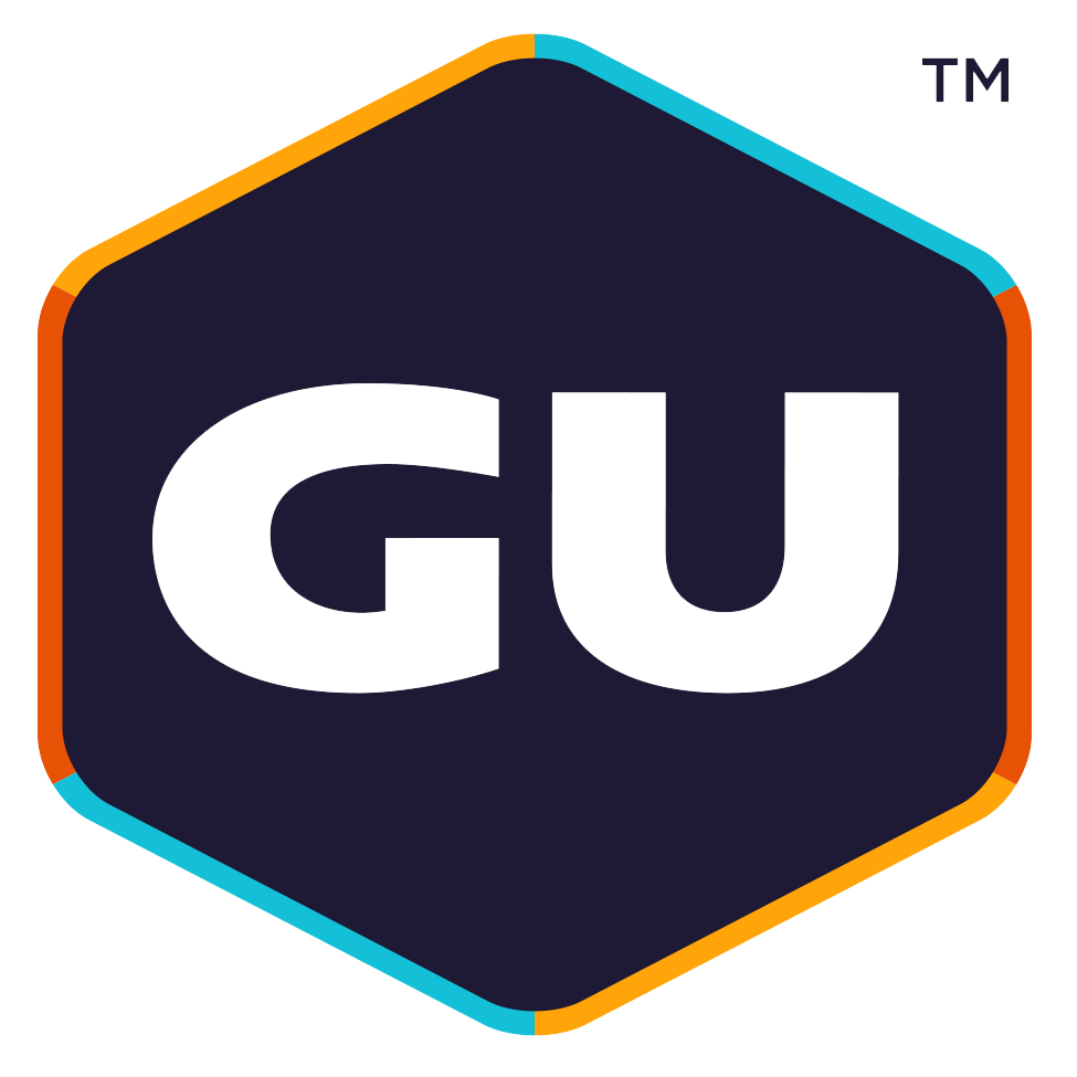 Image result for gu energy""