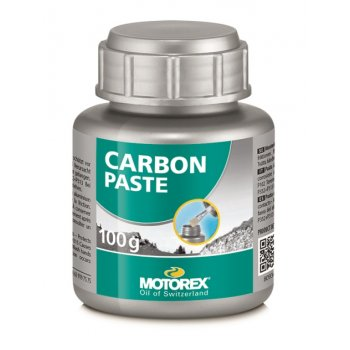 MOTOREX Carbon Paste, 100 g