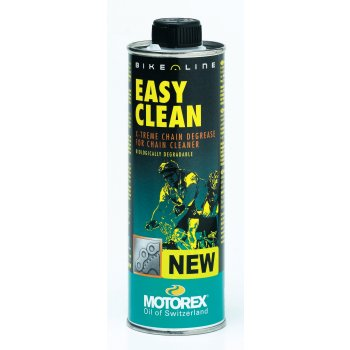 MOTOREX Easy Clean, 5 l