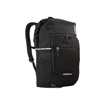 THULE BATOH COMMUTER BACKPACK