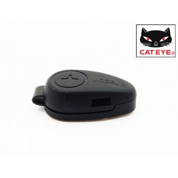 CATEYE Magnet CAT kadence