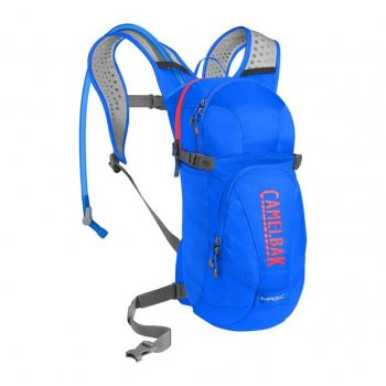 CAMELBAK Magic - Blue