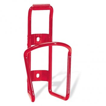 BLACKBURN Mountain Cage-red