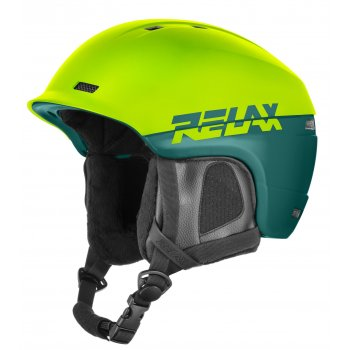 RELAX COMPACT RH26B
