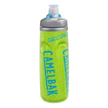 CAMELBAK Podium (Big) Chill (zelená)