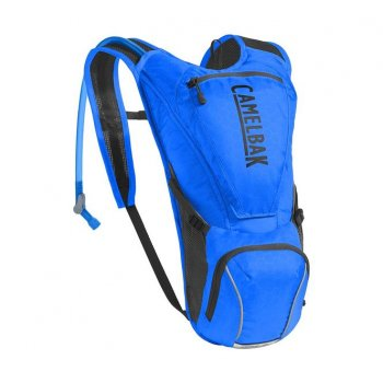 CAMELBAK Rogue-Carve Blue/ Black