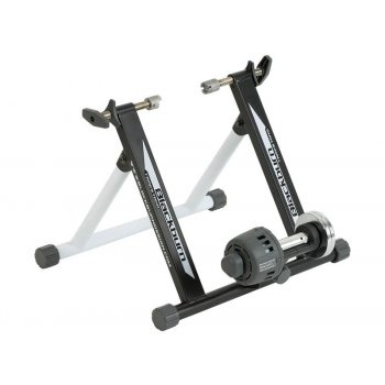 BLACKBURN TrakStand Mag 3 Trainer