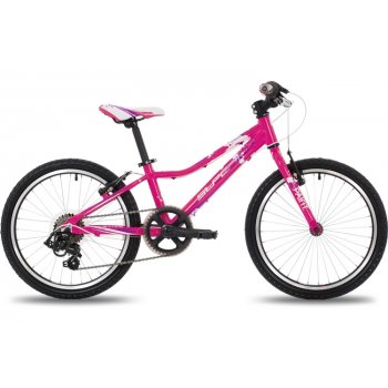 "SUPERIOR XC 20"" Paint pink-violet-white"
