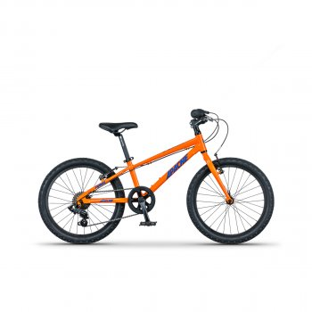 "APACHE Yuma 20"" orange"